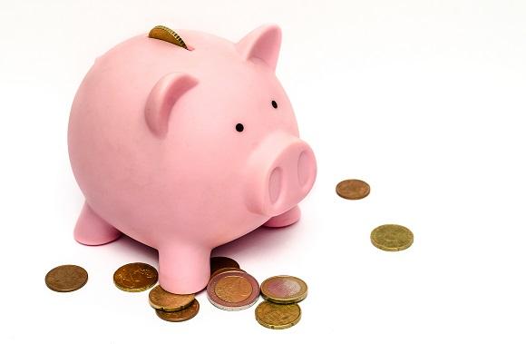 香港 HSBC 投資口座開設と使い方